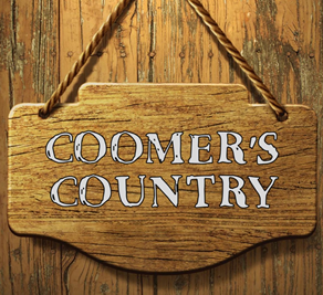 Coomers Country