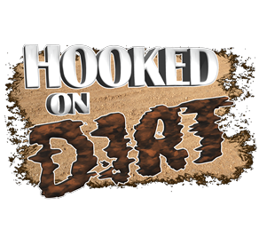 Hooked on Dirt