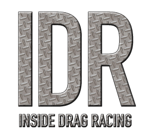 Inside Drag Racing