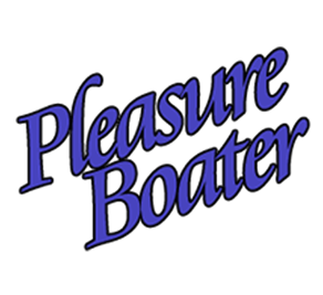 Pleasure Boater