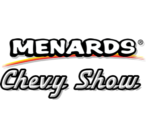 Menards Chevy Show